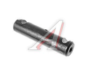 Палец ЗИЛ-130 ушка передней рессоры БЕЛКОМ 130-2902478
