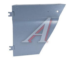 Дверь УАЗ-31514,315195 Хантер задняя левая (ОАО УАЗ) 31514-6200019-10, 3151-40-6200019-10,
