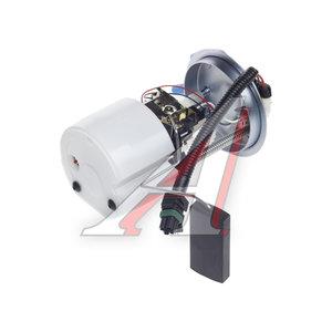 Насос топливный ВАЗ-2123 электрический погружной в сборе AOTON 2123-1139009-20