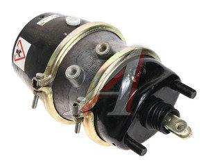 Энергоаккумулятор КАМАЗ 20/20 ГЗАА 20.3519100-01, 20.3519100-02, 20.3519100