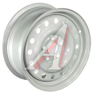 Диск колесный ГАЗ-3110 эмаль (ОАО ГАЗ) 3110-3101015-01НЭ, 3110-3101015-01