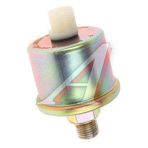 Датчик давления масла КАМАЗ,МАЗ ЭЛЕКТОН DDM.016(аналог 6402.3829), DDM.016,