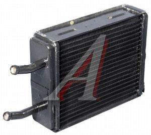 Радиатор отопителя ГАЗ-2410,3110 медный 3-х рядный ШААЗ 3110-8101060,