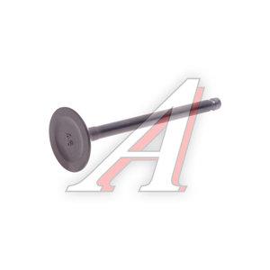 Клапан впускной HYUNDAI Getz (1.6),KIA Rio (06-) (DOHC) (1шт.) ANJUN 22211-26600