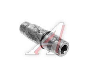 Втулка ГАЗ,УАЗ клапана впускного УМЗ 417.1007032