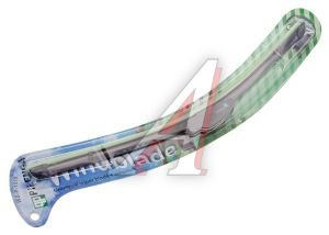 Щетка стеклоочистителя ВАЗ-2108-2110,2115,2123,ГАЗ-3302 510мм бескаркасная PILENGA PILENGA WB-P-1510, WB-P 1510, 49.5205900