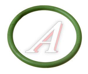 Кольцо ЯМЗ уплотнительное силикон СТРОЙМАШ 240-1303018
