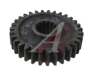 Шестерня Т-40 ведомая Z=31 Т40А-2306034-Г