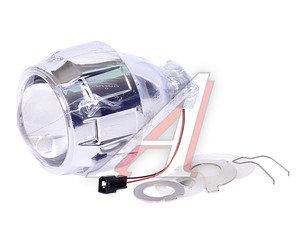 Линза биксенон для ламп с цоколем H4, H7 SHO-ME SHO-ME 330 линза, 330 SHO-ME