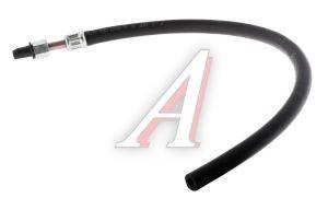 Трубка МАЗ бачка расширительного ОАО МАЗ 642290-1304060, 6422901304060