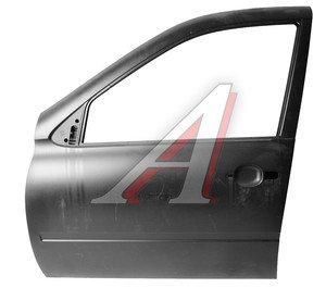 Дверь ВАЗ-1118,2190 передняя левая АвтоВАЗ 1118-6100015, 11180610001500