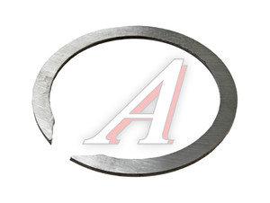 Кольцо ЯМЗ КПП пружинное упорное 2.5мм АВТОДИЗЕЛЬ 336.1701483