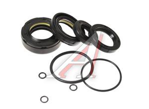 Ремкомплект HYUNDAI Porter механизма рулевого KOS 57790-43A01, KOS-84801