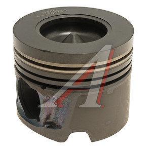 Поршень двигателя ГАЗ-3302 дв.CUMMINS ISF 2.8 D=0.00 MOVELEX 4995266,