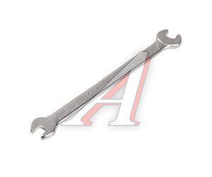 Ключ рожковый 6х7мм FORCE F-7540607,