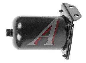 Фильтр топливный ГАЗ-560 грубой очистки в сборе (дв.Штайер) (ОАО ГАЗ) 330242-1105010