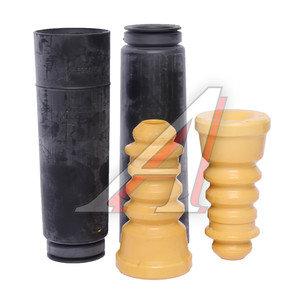 Отбойник амортизатора FORD Focus 1 (DAW, DBW, DFW) заднего (с пыльником) комплект SACHS 900109, 89-109-0