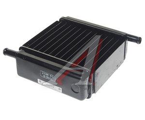Радиатор отопителя МТЗ-80,82 медный ЛРЗ 80-8101900