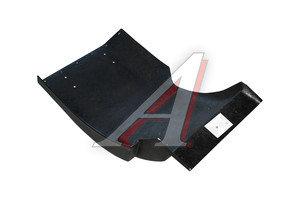 Панель МАЗ брызговика переднего крыла левая ОЗАА 6312-8403041-010, 6312-8403041-011