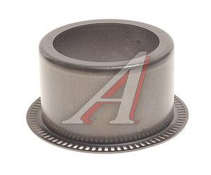 Кольцо MERCEDES Atego АБС ступицы задней DIESEL TECHNIC 464780, 35075, 9703560415/81524030028