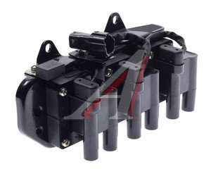Катушка зажигания HYUNDAI Sonata (01-04) (2.7) PATRON PCI1185, ZS269, 27301-37100
