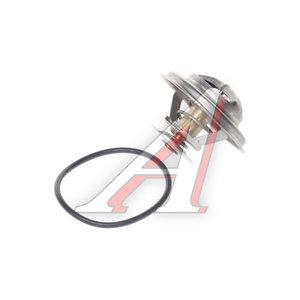 Термостат BMW EPS 1880301S, 11532243126