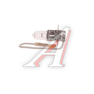 Лампа 12V H3 100W PK22s Rally OSRAM 64153SB, O-64153SB