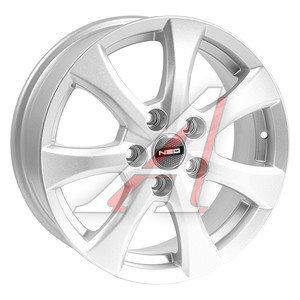 Диск колесный литой TOYOTA Camry,Corolla (08-) R16 S NEO 633 5x114,3 ЕТ45 D-60,1