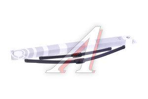 Щетка стеклоочистителя BMW 5 (F10,11,18) переднего комплект OE 61612163749, 3397007523