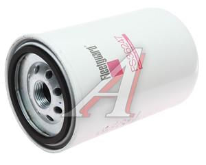 Фильтр топливный DONG FENG ЕВРО-3 грубой очистки FLEETGUARD FS36247, 5301449