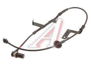 Датчик АБС HYUNDAI Sonata 5 передний правый MANDO EX9567038100, 95670-38100