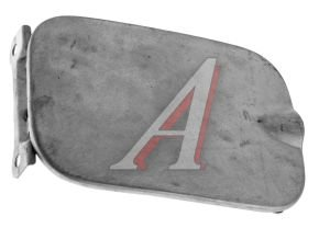 Крышка люка бака топливного ВАЗ-2170 2170-8413010, 21700841301000, 21700-8413010-00