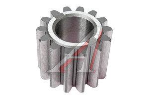 Шестерня МАЗ редуктора колесного (сателлит) 5440-2405035-001, СМ5440-2405035-001