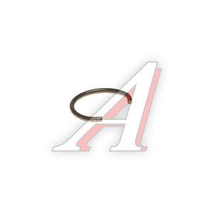 Кольцо стопорное TOYOTA Auris,Avensis,Verso ШРУСа OE 90080-52056