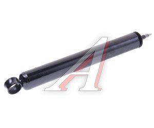Амортизатор ИЖ-2126 задний СААЗ 2126-2915006, 2126-2915402-07