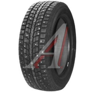 Покрышка DUNLOP Winter Sport ICE01 шип. 235/55 R17, 295405