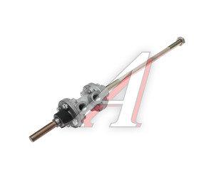 Клапан МАЗ включения привода сцепления 5335-1602741