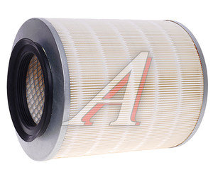 Фильтр воздушный MITSUBISHI Canter (97-) SAKURA A1050, J1325048/P500191, ML126032/ME017246/XE017246