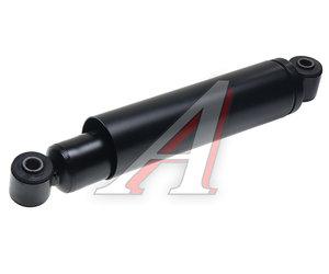 Амортизатор ЗИЛ-5301 передний MEGAPOWER 5301-2905004-01, 530100-2905004-10