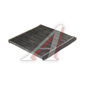 Фильтр воздушный салона SUBARU (угольный) SIBТЭК AC04.901C
