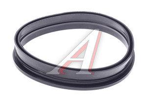 Кольцо уплотнительное VW Beetle (98-10) AUDI A2 (00-05) насоса топливного VIKA 910885, 1J0919133A