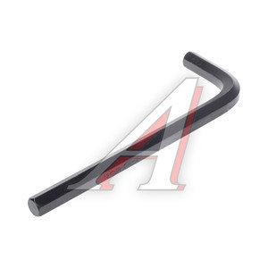 Ключ шестигранный Г-образный 12мм MATRIX 11232
