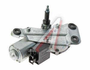 Мотор-редуктор стеклоочистителя ВАЗ-2172 Приора заднего КЗАЭ 116.6313-100, 116.6313100