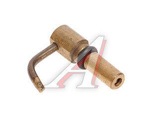 Распылитель карбюратора СОЛЕКС-21073 ускорительного насоса 21073-1107370, 21073-1107370-00