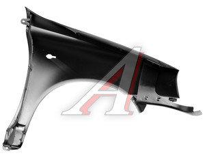 Крыло ВАЗ-1118 переднее левое АвтоВАЗ 1118-8403011, 11180840301100
