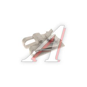 Клипса CHEVROLET Lacetti (03-) бампера переднего (под саморез) OE 94515267