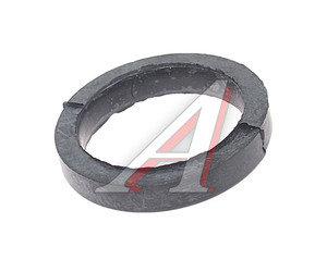 Кольцо УРАЛ штока КР уплотнительное ПФ АМТ 4320-1803159