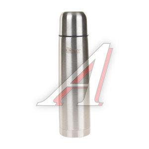 Термос 1.0л стальная колба LAPLAYA 560095