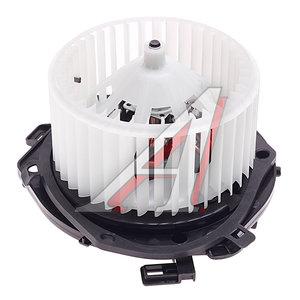 Мотор отопителя IVECO Daily (06-) FAST FT56166