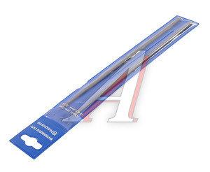 Напильник круглый для заточки цепей 4.8мм комплект 2шт. HUSQVARNA 5100955-01